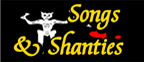 Songs and Shanties
